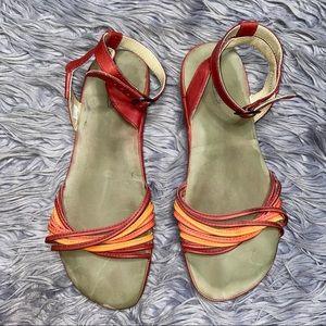 Women's Keen Sandal Size 10